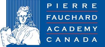Pierre Fauchard Academy Canada